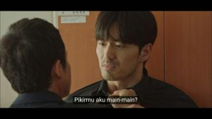 Sinopsis Drama Korea Voice 2 Episode 6 Part 1