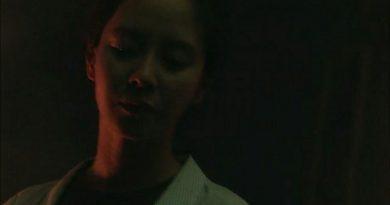 Sinopsis Drama Korea Lovely Horribly Episode 6