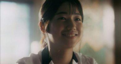 Sinopsis Drama Korea Lovely Horribly Episode 8