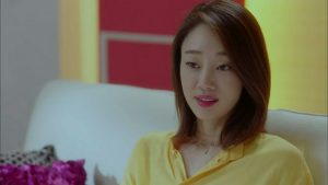 Sinopsis Drama Korea Lovely Horribly Episode 8