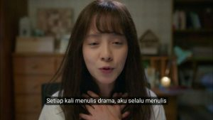 Sinopsis Drama Korea Lovely Horribly Episode 9 Part 2