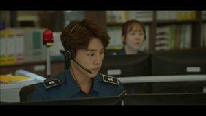 Sinopsis Drama Korea Voice 2 Episode 6 Part 3