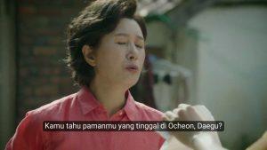 Kesan Pertama Nonton Drama Korea Dear Judge