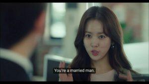 Kesan Pertama Nonton Drama Korea Familiar Wife