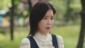 Kesan Pertama Nonton Drama Korea My ID is Gangnam Beauty