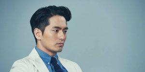 Sinopsis Drama Korea Voice 2 Lengkap