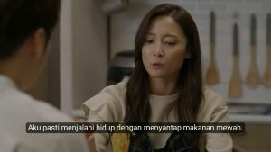 Kesan Pertama Nonton Drama Korea Let Me Introduce Her