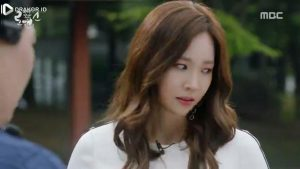 Kesan Pertama Nonton Drama Korea Risky Romance