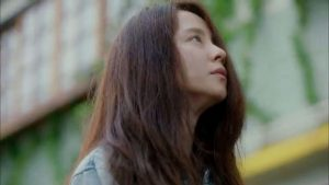 Sinopsis Drama Korea Lovely Horribly 1-32 Lengkap