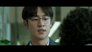 Review Film Korea I Can Speak 2017