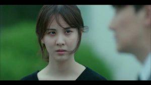 Kesan Pertama Nonton Drama Korea Time