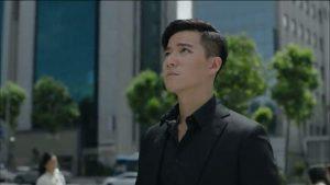 Sinopsis Drama Korea Terius Behind Me Episode 1 Part 2
