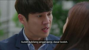 Sinopsis Drama Korea Hide and Seek Episode 10 Part 2