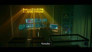 Sinopsis Drama Korea Voice 2 Episode 10 Part 2