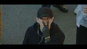 Sinopsis Drama Korea Voice 2 Episode 10 Part 3
