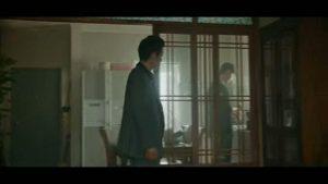Sinopsis Drama Korea Voice 2 Episode 10 Part 1