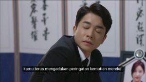 Sinopsis Drama Korea Hide and Seek Episode 10 Part 1