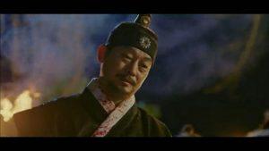 Kesan Pertama Nonton Drama Korea 100 days My Prince