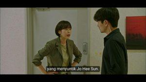 Sinopsis Drama Korea Voice 2 Episode 11 Part 2