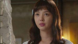 Sinopsis Drama Korea Hide and Seek Episode 11 Part 2