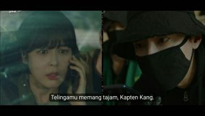 Sinopsis Drama Korea Voice 2 Episode 11 Part 2