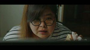 Sinopsis Drama Korea Voice 2 Episode 11 Part 1