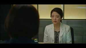 Sinopsis Drama Korea Voice 2 Episode 11 Part 3