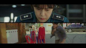 Sinopsis Drama Korea Voice 2 Episode 11 Part 3
