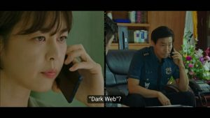 Sinopsis Drama Korea Voice 2 Episode 11 Part 1