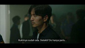 Sinopsis Drama Korea Voice 2 Episode 12 Part 1 Final