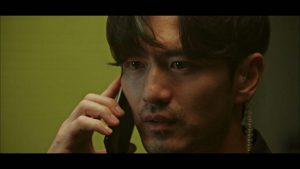 Sinopsis Drama Korea Voice 2 Episode 12 Part 2 Final