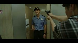 Sinopsis Drama Korea Voice 2 Episode 12 Part 2 Final