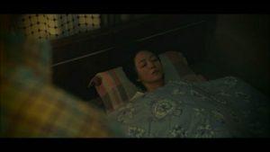 Sinopsis Drama Korea Voice 2 Episode 12 Part 3 Final