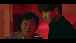 Sinopsis Drama Korea Voice 2 Episode 12 Part 3 Final