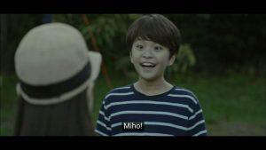 Sinopsis Drama Korea Voice 2 Episode 12 Part 4 Final