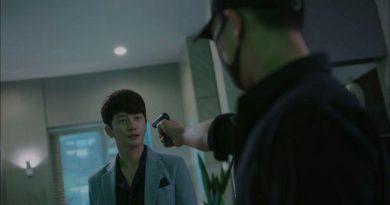 Sinopsis Drama Korea Lovely Horribly Episode 13 Part 1