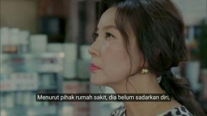 Sinopsis Drama Korea Lovely Horribly Episode 13 Part 1