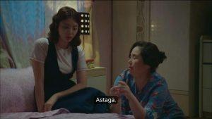 Sinopsis Drama Korea Hide and Seek Episode 13 Part 2