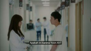 Sinopsis Drama Korea Lovely Horribly Episode 13 Part 2