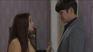Sinopsis Drama Korea Hide and Seek Episode 13 Part 2