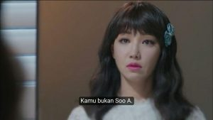 Sinopsis Drama Korea Hide and Seek Episode 13 Part 1