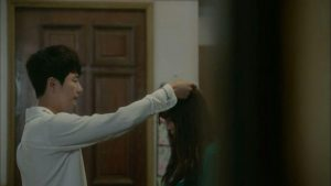 Sinopsis Drama Korea Lovely Horribly Episode 14 Part 2