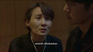 Sinopsis Drama Korea Hide and Seek Episode 14 Part 2