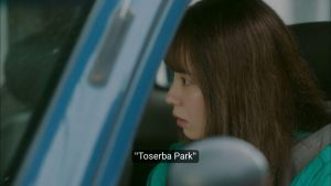 Sinopsis Drama Korea Lovely Horribly Episode 14 Part 1