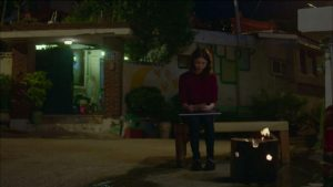 Sinopsis Drama Korea Hide and Seek Episode 14 Part 1