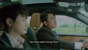 Sinopsis Drama Korea Lovely Horribly Episode 15 Part 2