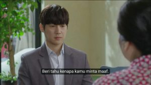 Sinopsis Drama Korea Hide and Seek Episode 15 Part 2