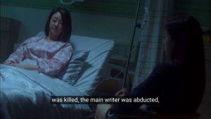 Sinopsis Drama Korea Lovely Horribly Episode 15 Part 1