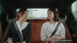 Sinopsis Drama Korea Hide and Seek Episode 16 Part 2