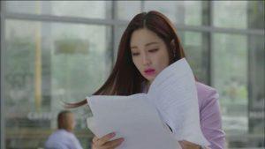 Sinopsis Drama Korea Hide and Seek Episode 16 Part 2